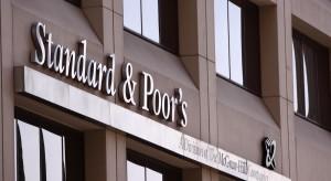 Jedna z największych agencji ratingowych wchodzi do Chin