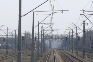 """Powodzenie """"zielonego ładu"""" na kolei będzie zależało od klientów"""