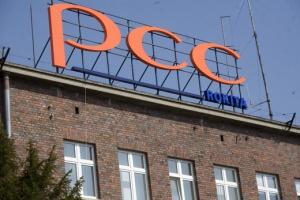 PCC Rokita debiutuje w Zielonym Indeksie
