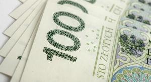 KERM rekomenduje, by 75 proc. środków OFE przekazać na prywatne oszczędności emerytalne Polaków