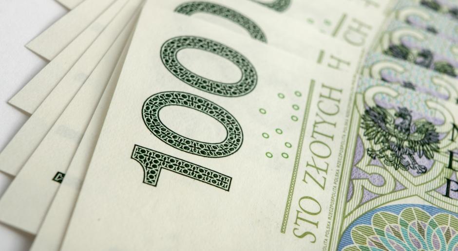 RPP: oczekiwane jest utrzymanie stabilnego wzrostu gospodarczego