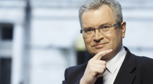 Największy polski deweloper zaskoczył rynek wynikami