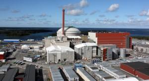 Ta elektrownia atomowa zaliczyła 10-letni poślizg w budowie. W końcu wiadomo, kiedy zacznie działać