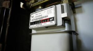 Gaz-System ma roszczenia wobec budowlanego konsorcjum