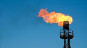 Gazprom zaproponował chińskiej CNOOC wiercenia na rosyjskim szelfie