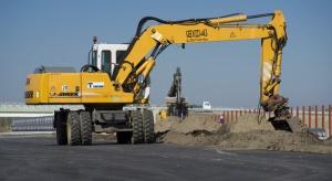 Szykują się drogowe inwestycje za ponad 100 mln zł