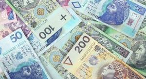 BGK da miliard na pożyczki dla firm telekomunikacyjnych