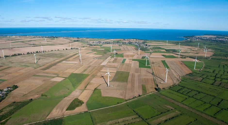 Konsorcjum Electrum-Jarex z umową na prace dla Polenergii