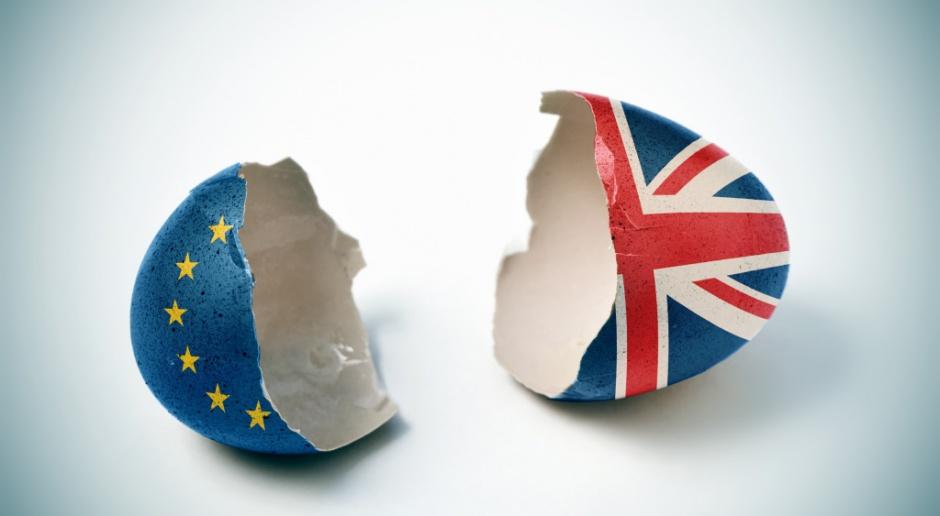 Brexit: brytyjska premier szuka poparcia u największych firm
