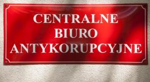 Śledztwo ws. budowy Śląskiej Regionalnej Sieci Szkieletowej internetu
