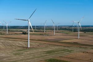 Polenergia ma partnera do inwestowania w kogenerację i wodór