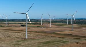 Polenergia podpisała wielomilionową umowę na serwis turbin