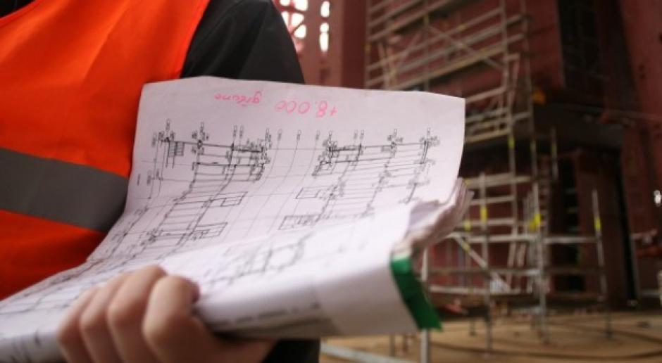 Trzech chętnych na budowę elektrociepłowni w Olsztynie