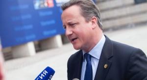 Były premier Wielkiej Brytanii w centrum afery lobbingowej. Mógł zarobić miliony funtów