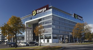 Energa stawia na innowacje. Pomoże naukowo-techniczna rada