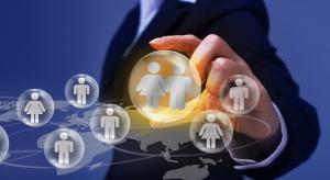 Analiza danych pozwala dopasowywać oferty do klientów