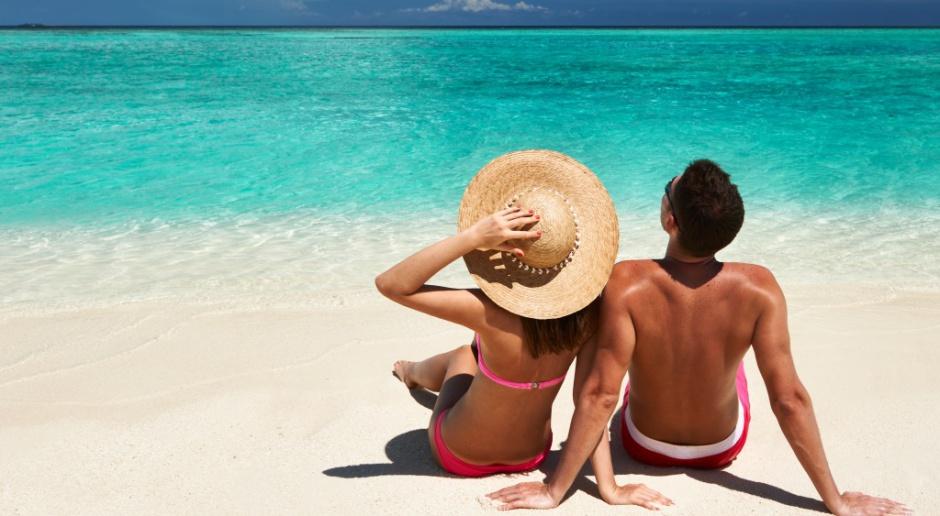 Co trzeci Polak nie planuje wydatków na wakacje