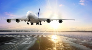 Samoloty bez pilotów? To może dać 35 mld dol. oszczędności rocznie