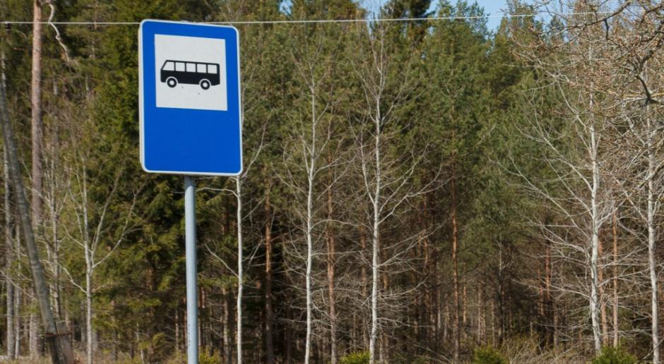 Ponad ćwierć miliarda na inwestycje drogowe w ośmiu województwach