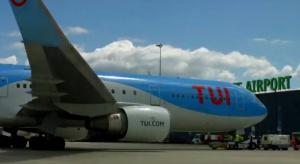 Boeingi 737 Max zaczęły ponownie wozić pasażerów w Europie