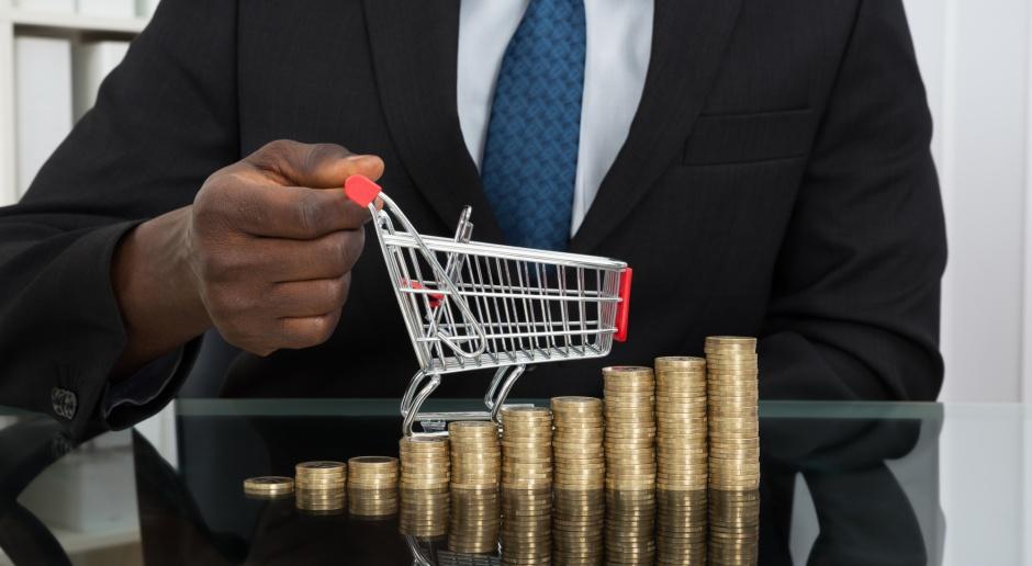 Właściciele małych sklepów apelują o wycofanie ograniczenia handlu w niedzielę