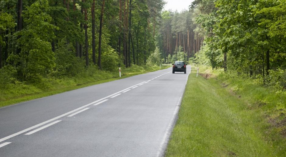 Latem nabór wniosków na drogi samorządowe na 2021 r.