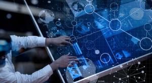 Pierwsza akwizycja Transition Technologies w 2021 roku