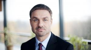 Mostostal Płock chce wejść do zagranicznych rafinerii i nie zapomni o energetyce