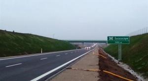 Spółka Unibepu wybuduje mosty na S61