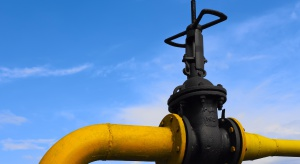 Nadzór zatwierdził taryfy przesyłowe dla Gaz-Systemu i Europol Gazu