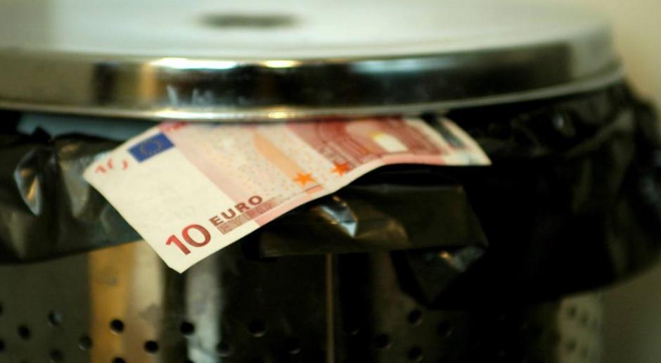 Eurogrupa za procedurą KE wobec Hiszpanii i Portugalii