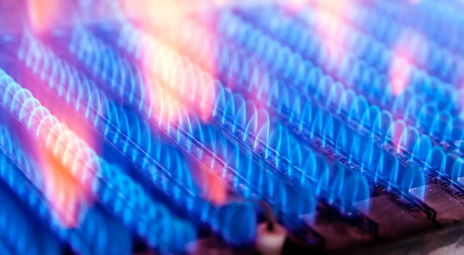 PSG: Proces przyłączenia do sieci gazowej możliwy przez internet