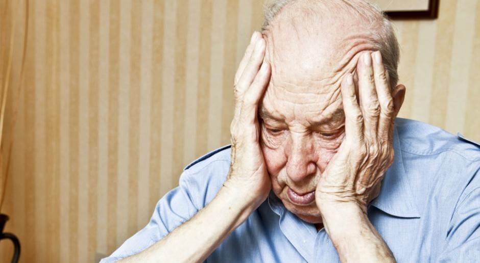 Jaka wysokość przyszłej emerytury? Doradca w ZUS przygotuje prognozę