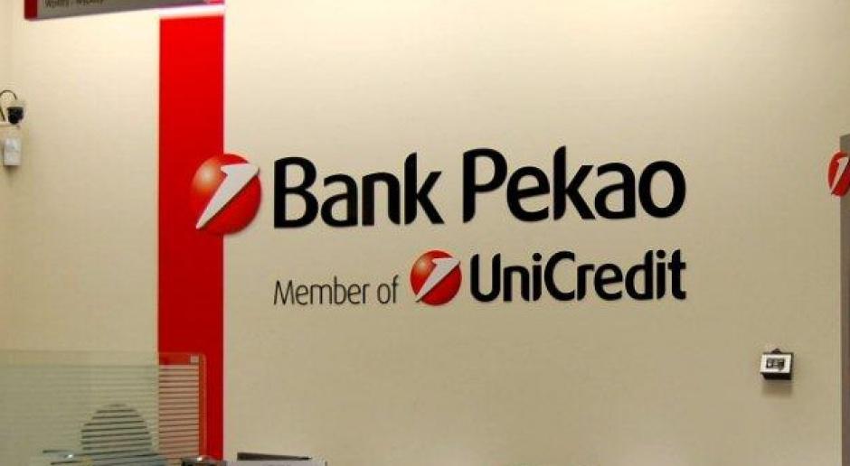 Morawiecki pozytywnie o polonizacji banków; transakcje muszą być rynkowe