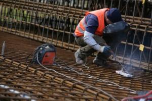 Kolejarze przebudują mosty w Kotlinie Kłodzkiej