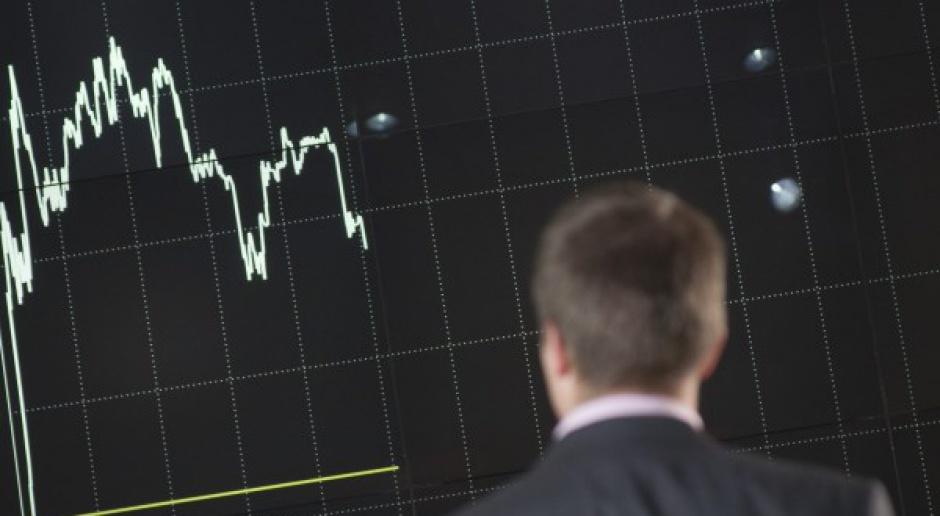 Nadużycia na rynku kapitałowym będą ostrzej karane