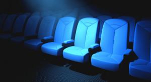 W pandemii omijamy kina oraz centra handlowe
