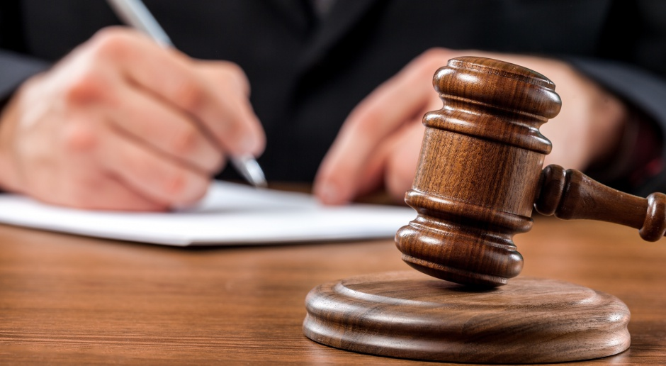 Sąd zdecydował o upadłości SKOK Arka