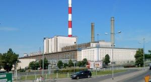 PGNiG Termika ogłosi nowy przetarg na blok w EC Żerań