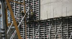 P.A. Nova ma pierwszy kontrakt budowlany w Niemczech