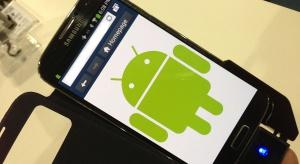 Aplikacje Google na smartfonach będą płatne, ale tylko w Europie