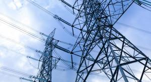 Budowa linii elektroenergetycznej Kozienice-Ołtarzew: spór pod wysokim napięciem