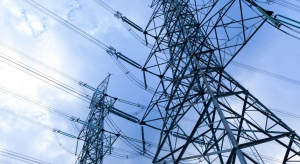 Enea: koszty dostosowania do BAT szacunkowo do 500 mln zł