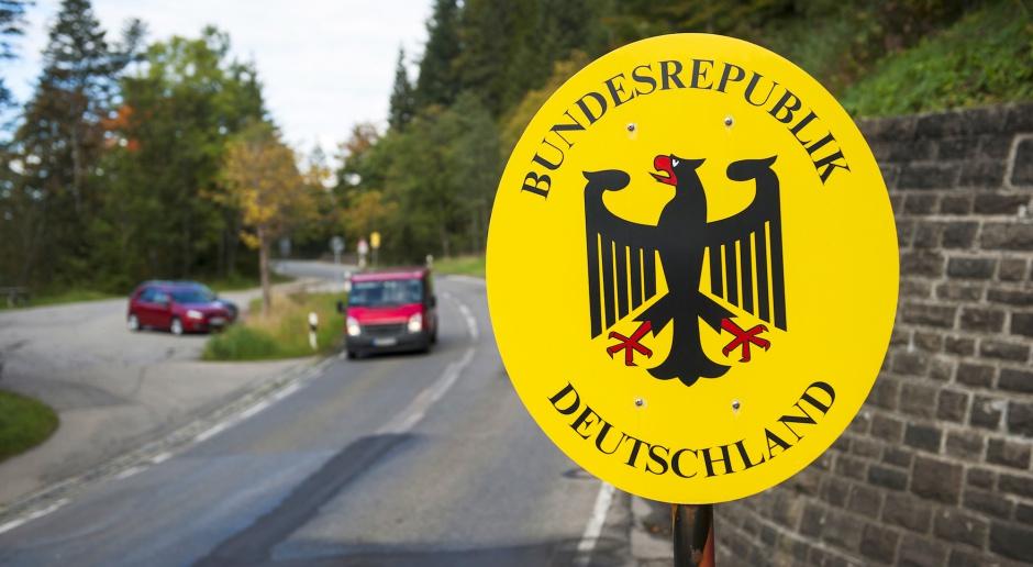 Niemcy takiego wzrostu gospodarczego nie mieli od lat