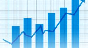 Kolejne prognozy gospodarcze dla Polski idą w górę