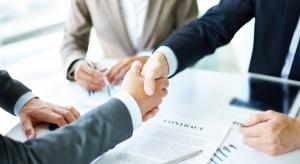 DGA będzie wspierać firmy z województwa dolnośląskiego