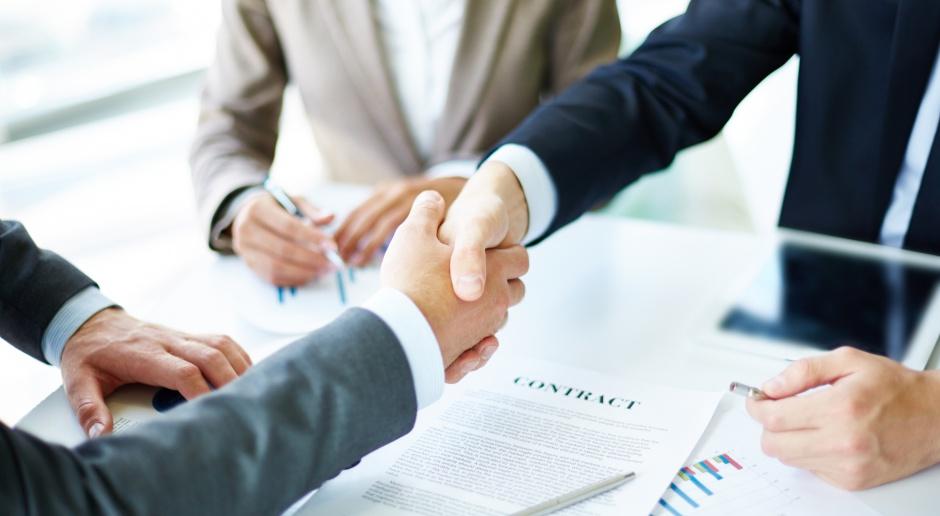 Porozumienie w sprawie zwolnień grupowych w spółce Zametu