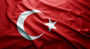 Turcja zaostrzyła wymagania sanitarne wobec przyjezdnych