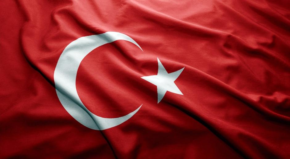 Będzie wsparcie dla polskich firm na tureckim rynku
