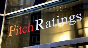 Agencja Fitch podtrzymała rating Polski